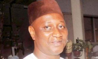Kano govt denies arrest of commissioner