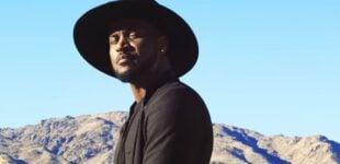 Peter Okoye: I'm making more money as solo artiste
