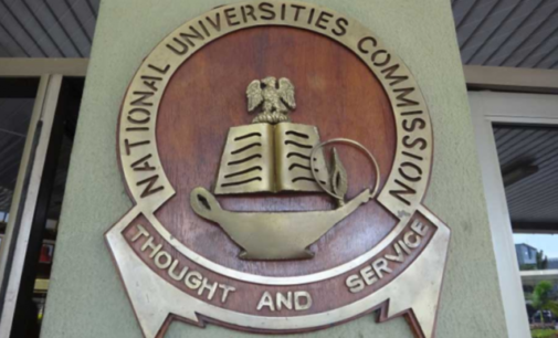 NUC approves establishment of three new universities in Imo