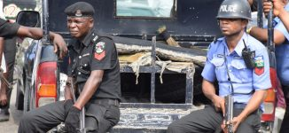Abuja residents: Task force planning to arrest more women this weekend