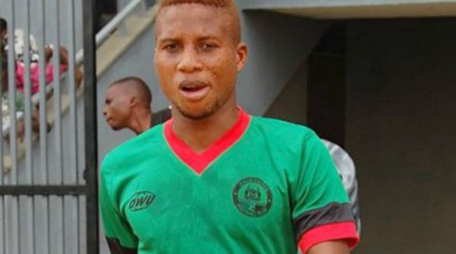 CAF cracker: Plateau United 'have 100 percent chance of beating Eding Sport'