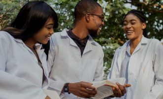 Nigeria's first private medical varsity begins inaugural admission exercise