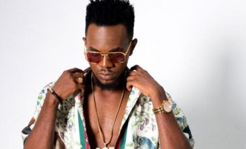 I pray we don't resort to violence, says Patoranking on electricity tariff hike
