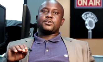 'Our great son and proud ambassador'– Yahaya Bello showers encomium on Adesanmi