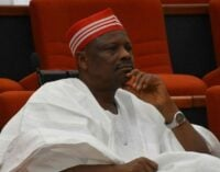 Kano to Kwankwaso:  You're ignorant… s'court can't review governorship case