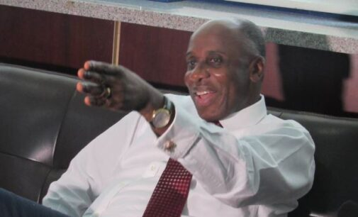 Amaechi's faction triumphs as s'court affirms Aguma's sack as Rivers APC chairman