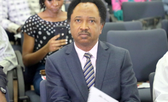 Shehu Sani has questions to answer, says EFCC