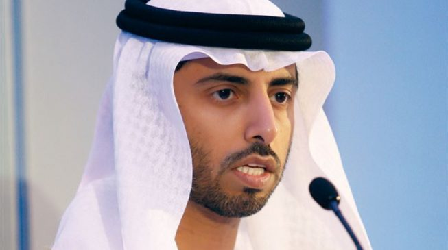 OPEC: Rising shale production will not distort oil market stability