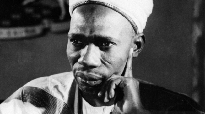 Do Buhari, Malami know a man called Tafawa Balewa?