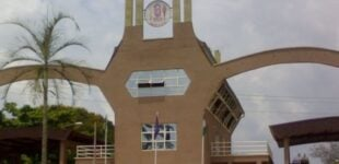 Parents reject UNIBEN late payment fee, ask Buhari to 'call school management to order'