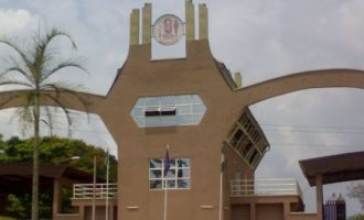 UNIBEN rusticates five students after lifting ban on SUG