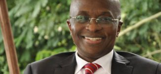 CBN: Our interventions have created 2.5 million jobs in agric
