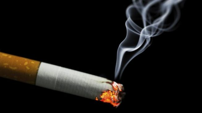 EXCLUSIVE: Cigarette, alcohol prices to rise as Adeosun proposes tariff review