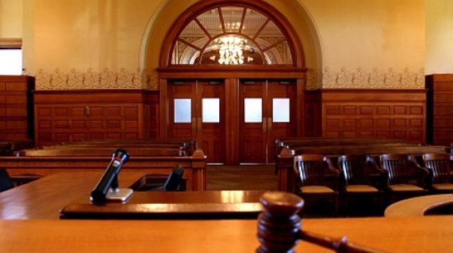 Court jails man who refused to return N99,000 sent to him in error