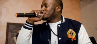 Eldee: Why I gave up on Nigeria, stopped music
