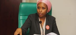 NPA appoints new managers in management reshuffle