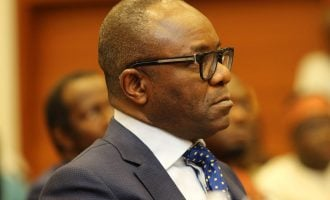 Kachikwu insists: We won't sell the refineries