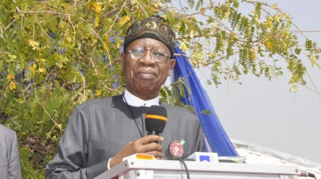 Lai: Opposition has sent a delegation to US, UK to discredit elections