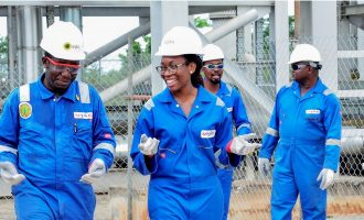 Seplat's profit surges on increased oil output