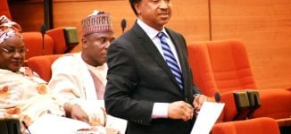 APC panel upholds Shehu Sani's appeal
