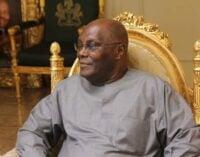 Report: EFCC raids Atiku's sons apartment in Abuja