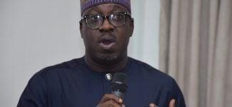Engage in politics beyond social media, Bolaji Abdullahi tells youth