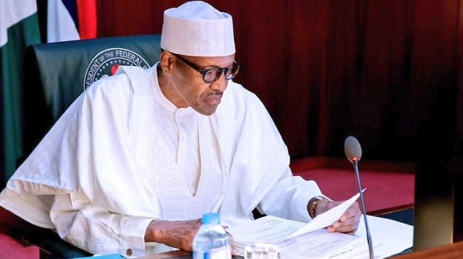 FULL LIST: Buhari appoints 19 heads of agencies