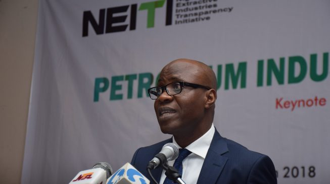 NEITI to hold conference on remedial issues