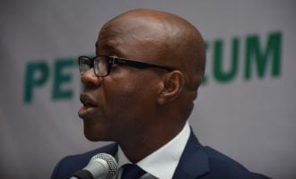 Waziri Adio: Oil sector needs to be a real blessing — not needless curse