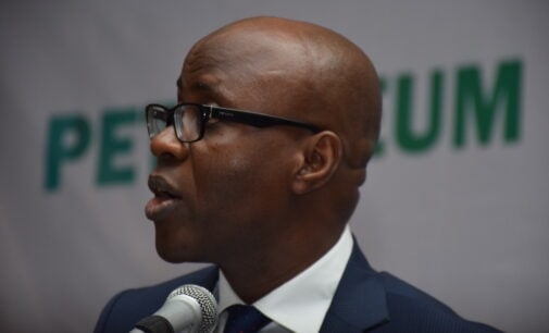 'Set continental record, reduced audit cost and time' — 7 major feats Waziri Adio achieved as NEITI boss