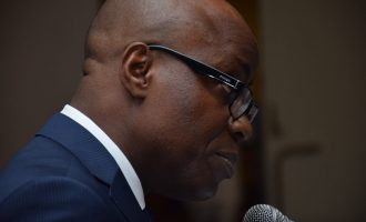 NEITI: No state can fund its budget with IGR, FAAC allocation