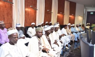 In defence of the Fulani in our midst