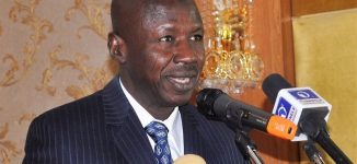 Magu: We'll auction Diezani's $40m jewellery at actual price