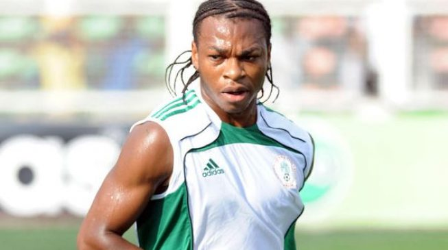 Joel Obi completes switch from Torino to Chievo Verona