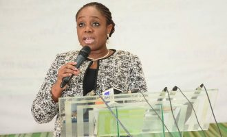 APC: Adeosun's resignation shows character, integrity