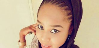 US condemns Hauwa Liman's execution, expresses solidarity with Nigeria
