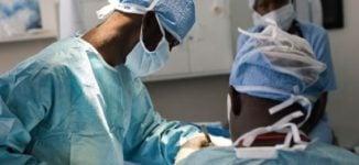Kogi confirms 4 cases of Lassa fever