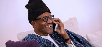 Conversation with PMB