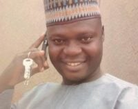 Daily Trust reporter released but newspaper demands apology from police