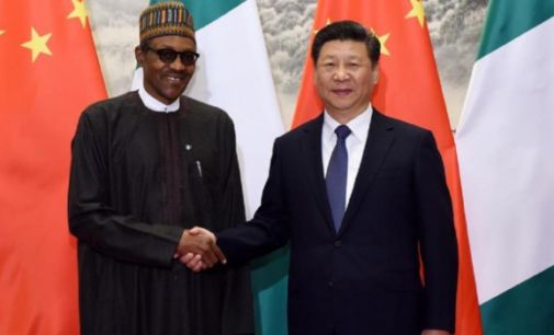 US: China's loan rates terrible for Africa