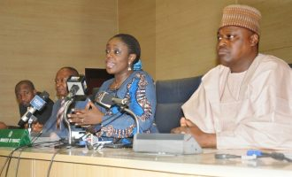 Deadlock ends as FAAC disburses N647bn Feb allocation