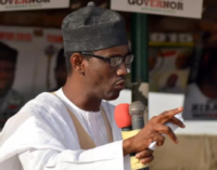 Ribadu: Social media contributing to ethnic, religious divisions — FG should take action
