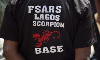 'We were ambushed' — police deny killing Lagos resident