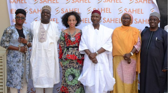 Sahel Consulting holds nutrition stakeholders' meeting in Abuja