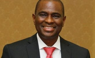 Airtel MD: To continue prospering, companies must render unique service