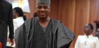 Marafa to appeal court: Delay in constituting another panel may deny me justice