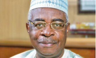 'It is wicked' to link Danjuma, Ishaku to Tiv/Jukun killings