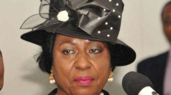 NJC recommends compulsory retirement of Abia chief judge