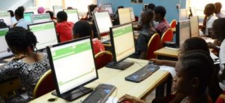 JAMB: New cost of UTME forms to take effect from 2019