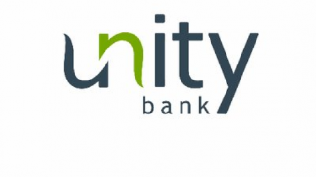 Milost cancels planned $1bn Unity Bank investment